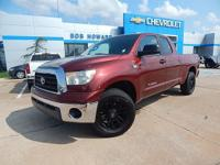 This 2009 Toyota Tundra 2WD Truck is offered to you for