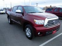 New Arrival* 4 Wheel Drive!!!4X4!!!4WD* This Red Toyota
