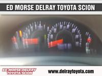 Ed Morse Delray Toyota is pleased to be currently