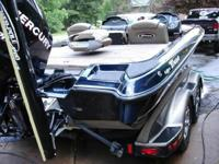 2009 Triton 19X3 Please call boat owner Joe at  or .