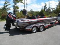 250HP Evinrude E-TEC HO (116 Hours),New Powerhead