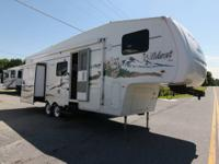 Very clean 2009 Triton Aluminum TC11 8? x 11? Trailer: