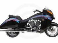 (973) 988-1384 ext.47 Engine Type: 4-Stroke 50 V-Twin