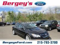 2009 Volkswagen CC Sport Sedan 4DExt. Color:
