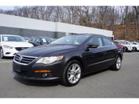 EPA 29 MPG Hwy/19 MPG City! Excellent Condition. Luxury