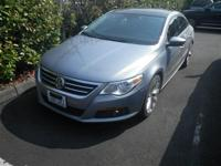 Less than 82k Miles* New Inventory! Safety equipment