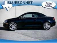 JUST REPRICED FROM $16,995, EPA 31 MPG Hwy/21 MPG