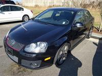 2009 Volkswagen Jetta CARS HAVE A 150 POINT INSP, OIL
