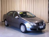 2009 Volkswagen Jetta Sedan 4dr Car S Our Location is: