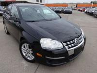 --CARFAX CERTIFIED---------FINANCING OPTIONS AVAILABLE