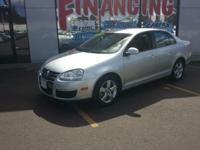 You can find this 2009 Volkswagen Jetta Sedan S and