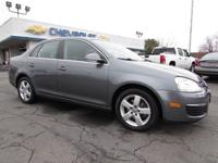 NO ACCIDENTS!, CARFAX CERTIFIED, BRAND NEW BRAKES, and