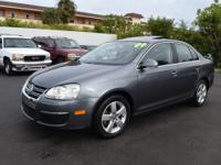 Top Gear Auto Group This is a very nice 2009 Volkswagen