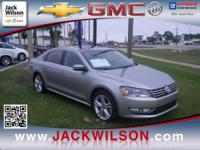 2009 VOLKSWAGEN Passat SEDAN 4 DOOR Our Location is: