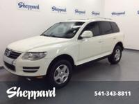 JUST REPRICED FROM $43,550, EPA 25 MPG Hwy/17 MPG City!