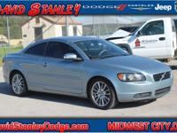 Recent Arrival!   CARFAX One-Owner. Clean CARFAX.  2009
