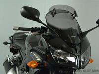 (415) 639-9435 ext.193 The FZ1 was produced for the
