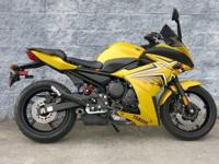 (912) 965-0505 Great Bike, Ready to Ride!...