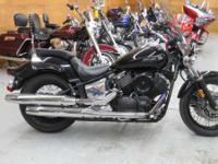 Motorcycles Cruiser 8084 PSN . 2009 Yamaha V Star 1100
