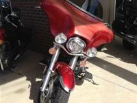 2009 Yamaha V Star 1300 Tourer Final markdown NEVER
