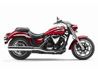 2009 Yamaha V Star 950 Great ride at a terrific rate!!!