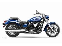 Motorcycles Cruiser 7955 PSN . 2009 Yamaha V Star 950