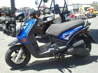 Motorcycles and Parts for sale in El Centro, California - new and
