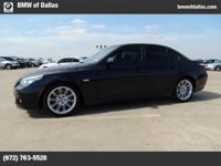 This 2009 BMW 5 Series 528i is offered to you for sale