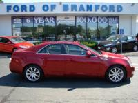 Ford of Branford is pleased to be currently offering