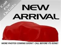 **CASTLE CHEVY NORTH**LOCAL TRADE**2009 CHEVY IMPALA