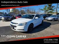 CLEAN CARFAX PLEASE CALL  OR View our entire inventory