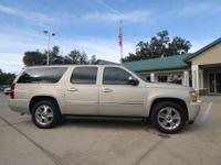 Options:  2009 Chevrolet Suburban 1500 Ltz|Sweet