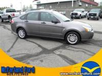 New Arrival! *Priced below Market!* This 2009 Ford