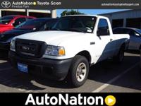 Thank you for your interest in among AutoNation Toyota