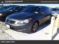 Contact AutoNation Chevrolet West Colonial today for