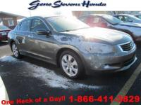 (419) 830-4926 ext.40 ONE OWNER!!! NEW HONDA TRADE