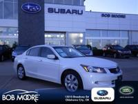 Don't wait another minute! The Bob Moore Subaru Land