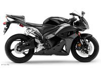 Motorcycles Sport 7136 PSN. Only 93 miles. Not a