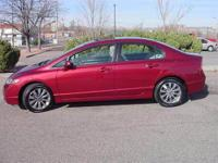 Still searching for a clean 1 owner Honda Civic????