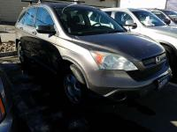 Come test drive this 2009 Honda CR-V! It just arrived