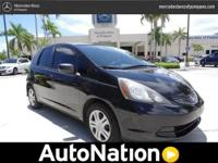 Mercedes-Benz of Pompano has a wide option of