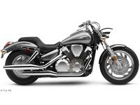 2009 Honda VTX1300C PIC'S SOON Fire up the huge 1 312
