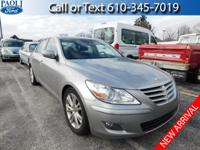 **CARFAX BUYBACK GUARANTEE**CLEAN CARFAX**4.6L** 2009