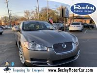 Buy With Confidence This is a Carfax 1 Owner Vehicle!