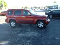 This is a 2009 with only 48,000miles ,Auto ,a/c,
