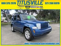 Exterior Color: deep water blue pearl, Body: SUV,