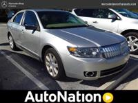 :-RRB- CLEAN CARFAX! SUPER LOW MILES! GREAT CLEAN CAR!