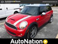 Thank you for going to another among AutoNation Nissan