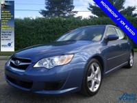 THIS PRICE INCLUDES A 12 MONTH 12,000 MIILE LIMITED