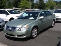 You can find this 2009 Toyota Avalon XL and many others